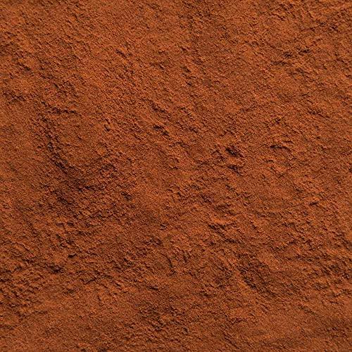 Biotiva OPC Traubenkernextrakt Pulver 100g 95% OPC - 3