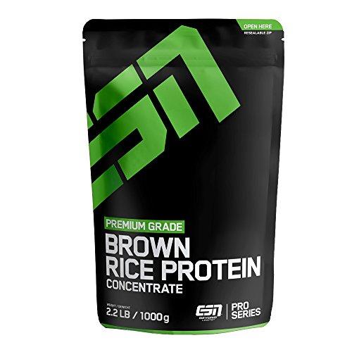 ESN Reis Protein 1000g