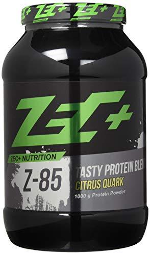 ZEC+ Mehrkomponenten Protein 1000g