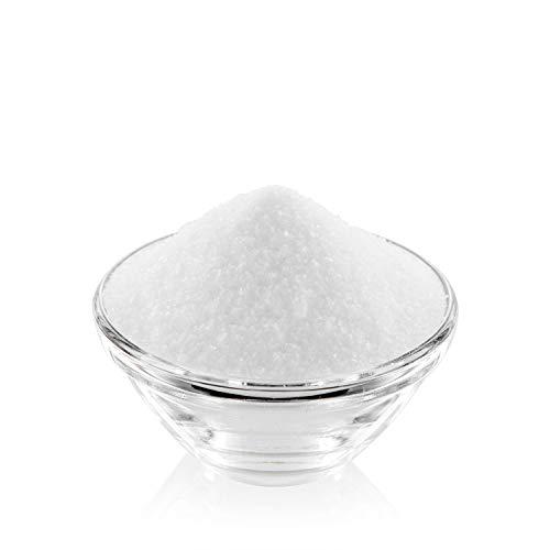 Golden Peanut MSM Methylsulfonylmethan Pulver 1000g - 2